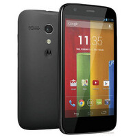 January 9th release date seen for Motorola Moto G on Verizon; $99.99 off-contract price confirmed