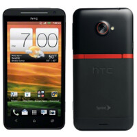 HTC EVO 4G LTE to be updated to Android 4.3 in the middle of February says HTC executive