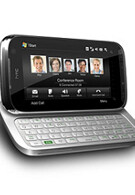 Vodafone UK says HTC Touch Pro2 is Coming Soon
