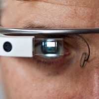 Scoble: Expectations for Google Glass too high for 2014