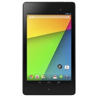 Best Buy offering 16GB Nexus 7 for $199 with $25 Google Play gift card