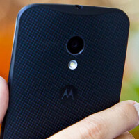 Win a Motorola Moto X and a year of free service from Republic Wireless
