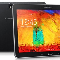 Samsung Galaxy Note Pro 12.2 specs reportedly confirmed. Galaxy Grand Lite to be called Grand Neo?
