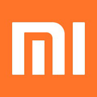 Chinese handset manufacturer Xiaomi has big plans for the new year