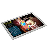 Panasonic's Toughpad 4K, the world's first tablet with a 3840x2560 resolution, delayed until mid-February
