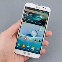 Before launching the G3, LG might release a G Pro 2