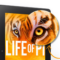 All eyes on 2014: what's next for mobile displays