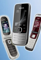 Nokia announces the 2730 classic, the 2720 fold and the 7020