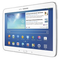 Rumored Samsung Galaxy Tab Pro 10.1 gets benchmarked, specs revealed