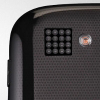 All eyes on 2014: what's next for smartphone cameras