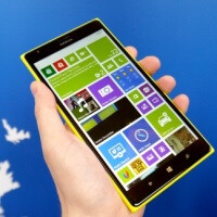 Emulators for Windows Phone 8 GDR 2 & 3 up for grabs by developers