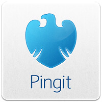 "Windows Phone to receive Barclays Pingit banking app ""very soon"""