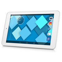 Alcatel OneTouch POP7 and POP8 entry-level tablets are announced