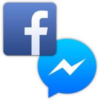 Image result for Messenger Apps