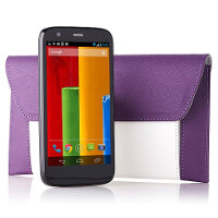 Boost Mobile offers Motorola Moto G via HSN for $79.95 after rebate