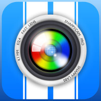 Has Apple purchased SnappyLabs and its SnappyCam burst mode app?