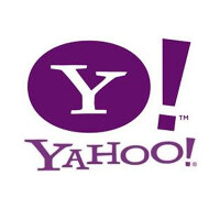 Yahoo Sports for iOS gets update to allow you to make GIFs of big time plays
