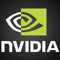 Liveblog: Nvidia press-conference (CES 2014)