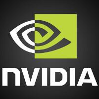 Liveblog: Nvidia press-conference (CES 2014)