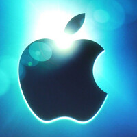 Apple iPhone phablet coming as soon as this May?
