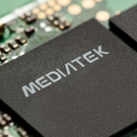 MediaTek to show off new chips at CES