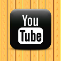 YouTube for iOS will play your videos purchased from Google Play