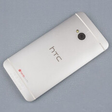Sorry, HTC, but your One needed high sales volumes, not awards. Better luck with the M8