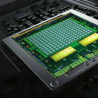 Nvidia Tegra K1 unveiled with 192-core Kepler GPU, release date set for H1 2014