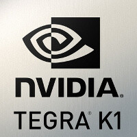 Nvidia joins 64-bit club: Denver CPU core coming in H2 2014