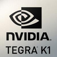 Nvidia joins 64-bit club: Denver CPU core coming in H2 2014