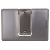 Asus Padfone X to be released by AT&T