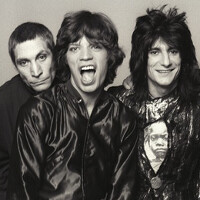 Satisfaction? Mini Rolling Stones album concludes Apple's 12 Days of Free Gifts