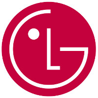Liveblog: LG press-conference (CES 2014)