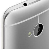 HTC One+ 'set in stone' to arrive with 4-megapixel UltraPixel camera