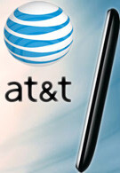 AT&T looking to offer a $20 limited data plan for the iPhone