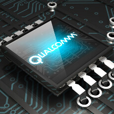 Qualcomm unveils Snapdragon 802 for Smart TVs, 602a for Android-powered cars