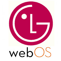WebOS springs back from the dead at CES to power a LG Smart TV