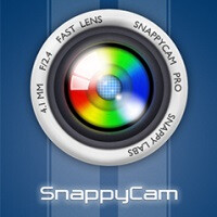 Apple confirms acquisition of SnappyLabs and its burst photography app