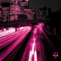 T-Mobile to beef up its LTE network with spectrum from Verizon