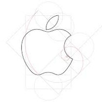 Next Apple iPhone to be 6mm thin, named iPhone Air?