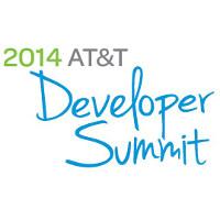 Liveblog: AT&T Developer Summit at CES 2014