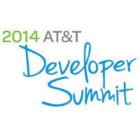 Liveblog: AT&T Developer Summit at CES 2014