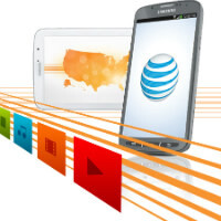 """AT&T announces """"Sponsored Data"""" program to ease your data bill"""