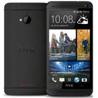Cheap octa-core HTC smartphones (using MediaTek processors) coming soon?