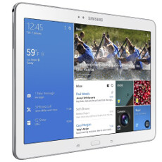 Samsung leaks its new Galaxy TabPRO tablets by accident, full specs list and pics in tow