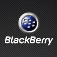 BlackBerry hires former HTC executive to take over Devices division