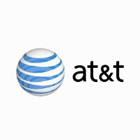AT&T confirms that HD voice is coming in 2014