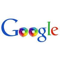 Google keeps focus on design by purchasing Timely developer Bitspin