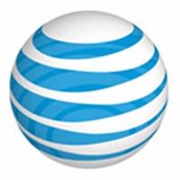 AT&T reveals super aggressive marketing slogan