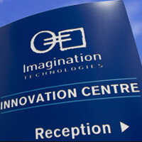 Imagination Technologies takes cover off PowerVR Series6XE entry-level GPUs